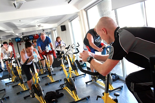 Don't Think You Can Afford Pricey Fitness Studios? Try These 3 Tips