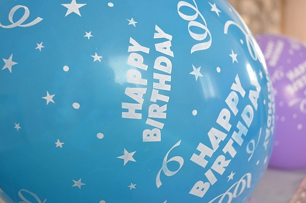 5 Tips for Saving Money on Birthday Parties Without Sacrificing Fun