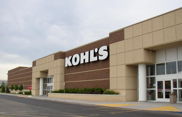 How to Save Over 75% Off Your Purchase at Kohl's