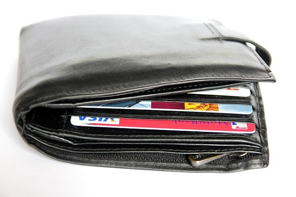 7 Tips for Incorporating Credit Cards Into Your Budget