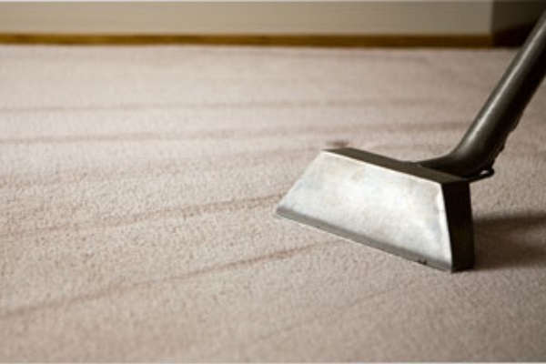 What's the Best Way to Clean Your Carpets?