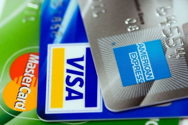 2 Things You Need to Know About Credit Card Promotions