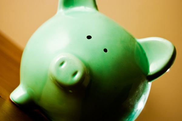 New Savings Strategies: Where Do You Keep Your Money?