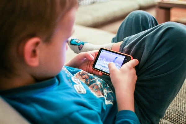 Best Cable TV Alternatives for Kids: Save Money With These Streaming Options