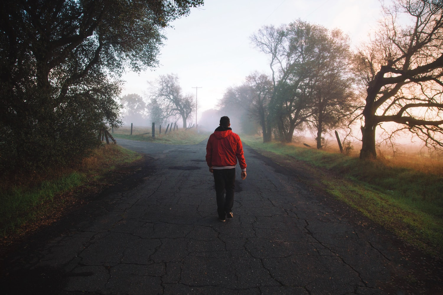 4 Morning Habits of Successful People