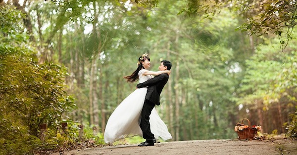 3 Financial Moves to Make Before Getting Married
