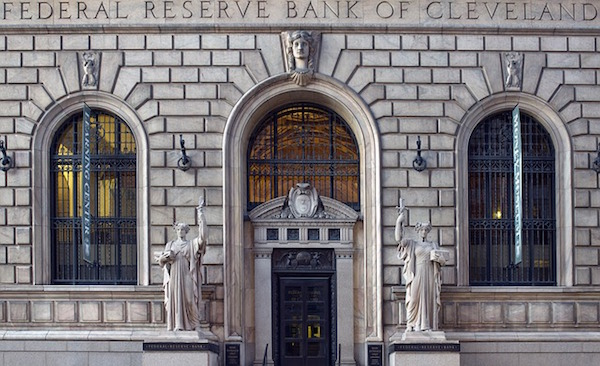 How Would An Interest Rate Increase By The Federal Reserve Board Affect Average Consumers?