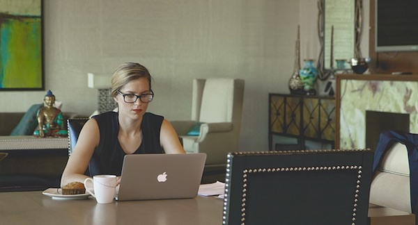 5 Work-From-Home Jobs Anyone Can Do