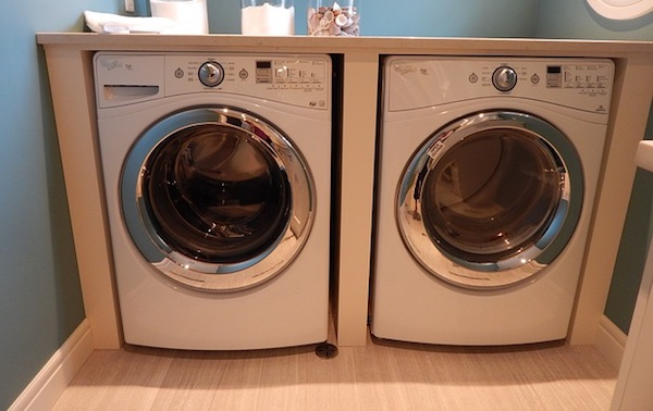 Spend More on Quality When It Comes to Home Appliances