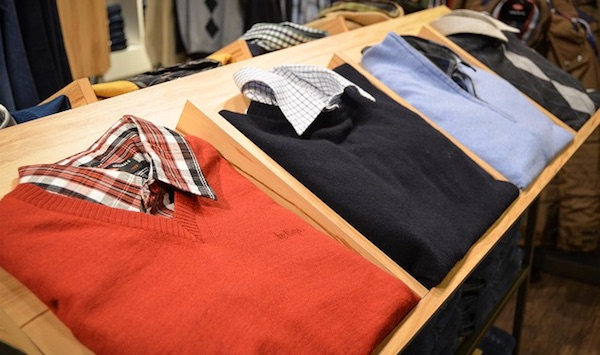 5 Strategies to Get the Best Deal on New Clothing