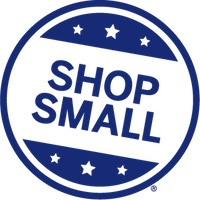 6 Good Reasons to Shop Small Business Saturday