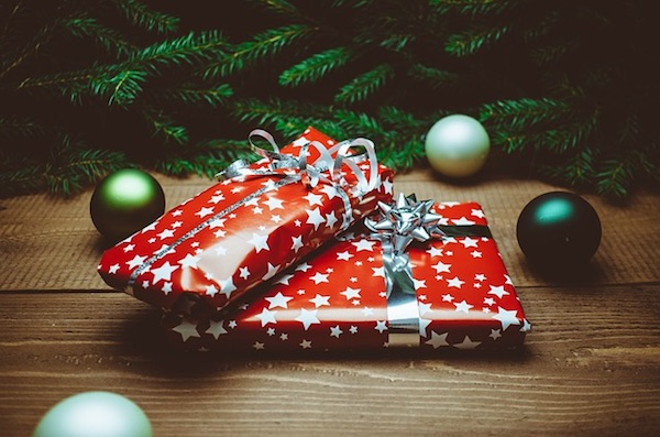 Smart Strategies to Save on Christmas Gifts