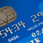 4 Things You Need To Know About The Computer Chip In Your Debit/Credit Card