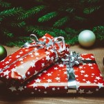 Is It OK To Re-gift? Yes… If You Follow These 5 Rules