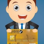 When Should You Use a Debit Card as Part of Your Child's Allowance?
