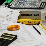 8 Questions to Ask a Potential Tax Preparer