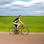 How to Get Started Biking (And How to Actually Enjoy It)