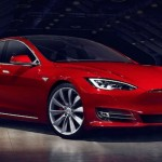Can You Justify Buying a Tesla?