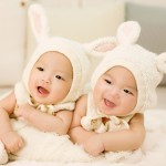 Double the Money: Saving Your Dollars with Twins