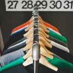 How to Shrink Your Clothing Budget