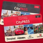 Traveling to One of These 12 Cities This Summer? Consider CityPass
