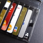 What's in Your Wallet? How to Decide Which Credit Cards to Use