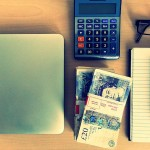 3 Tips for Automating Your Personal Finances