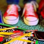 5 Tips to Save on Your Child's Back to School Wardrobe