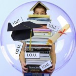 Need a Student Loan? Do It the Right Way