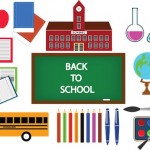 Take Advantage of State's Tax-Free Back-to-School Shopping Weekend