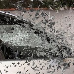 Prepare for These 4 Car Accident-Related Costs