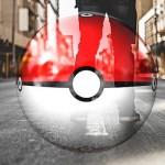 4 Ways Pokémon Go Can Waste Your Money