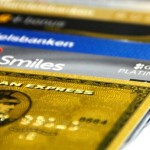 The Top 3 Credit Card Mistakes to Avoid
