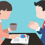 Do You Need to Talk to a Financial Advisor?