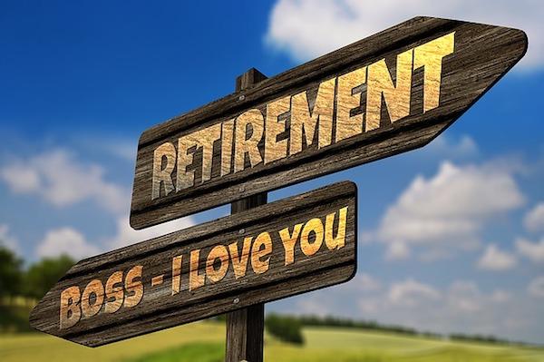 retirement-directions