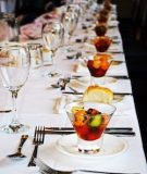 5 Ways to Budget Being a Wedding Guest