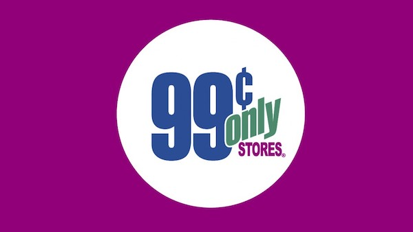 Best Things To Buy At The 99 Cent Only Store
