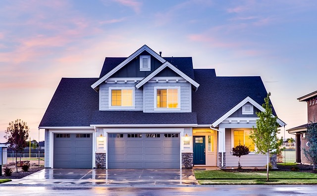 The 3 Best Categories for Boosting Your Home's Value Without Going Broke