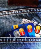 Carrying a Credit Card Balance: Good or Bad for Your Credit Score?