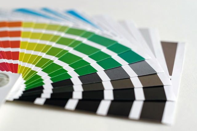 4 tips for saving money on spring painting projects solutioingenieria Image collections