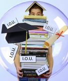 5 Tips to Help You Pay Back Your Student Loans