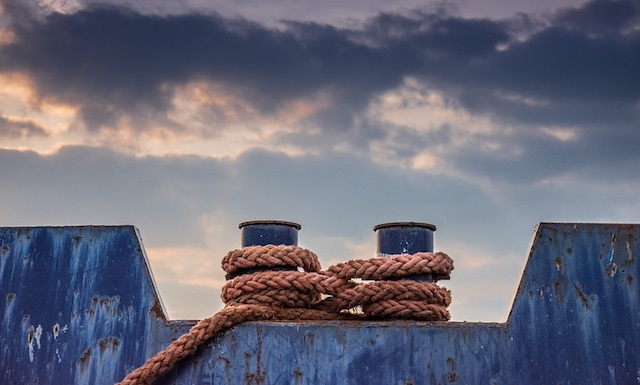 Money Traps, Part 1: Outsmarting the Anchor-Price Comparison Trap