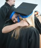 Congratulations, Graduate! Here Are 4 Things to Do With All That Cash