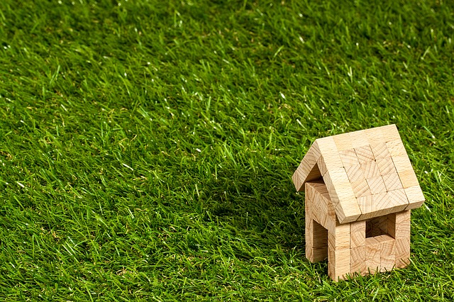 RealtyShares Review – Do You Plan to Invest with Them?