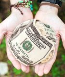 The Potential of Connection: 3 Practical Tips for Personal Fundraising