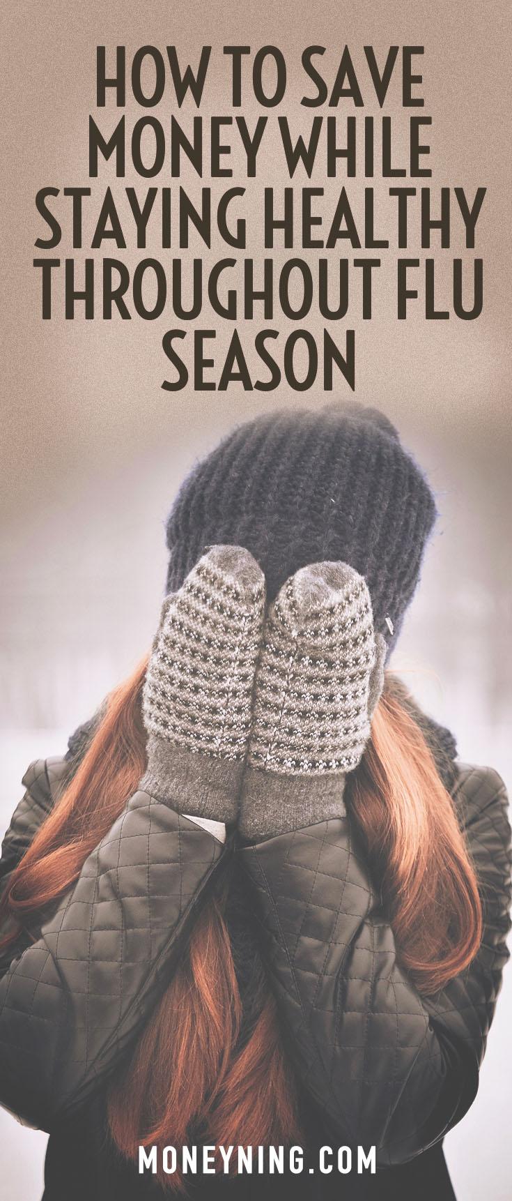 flu season health