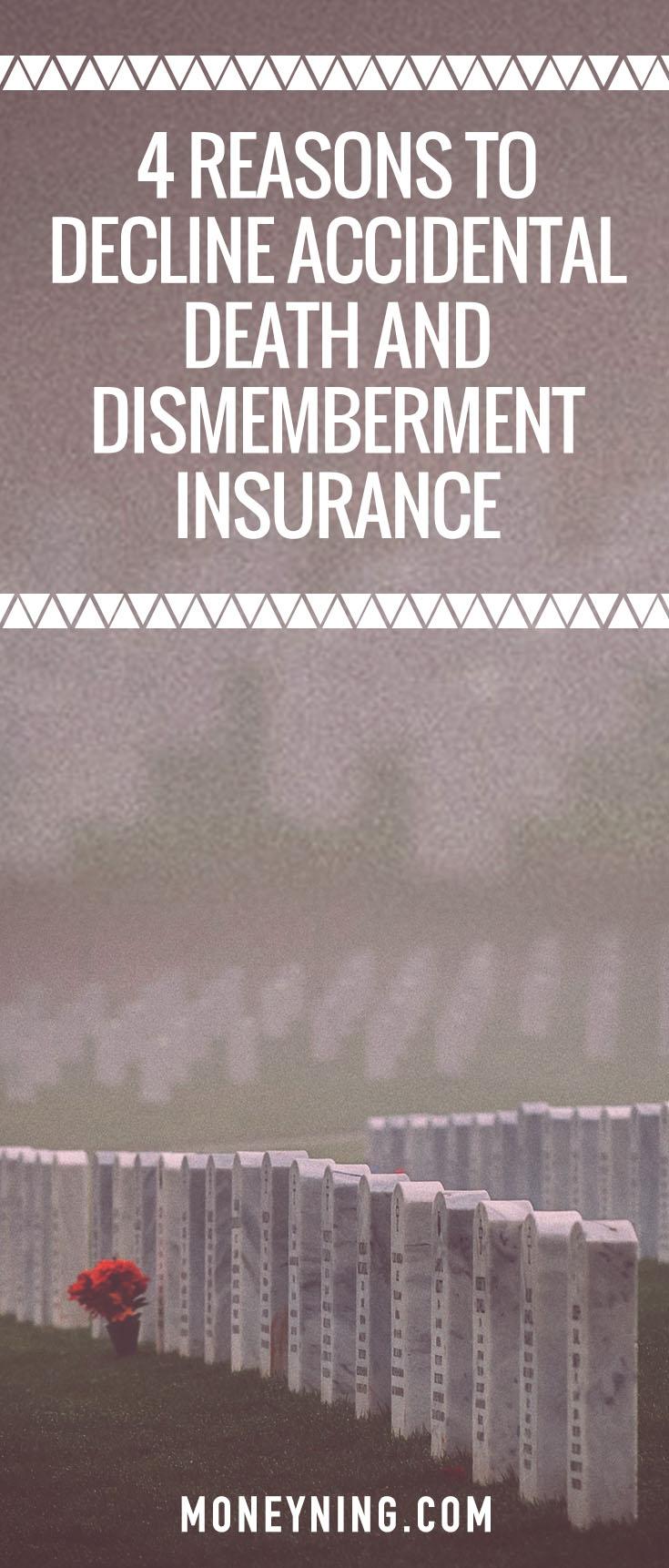 death insurance