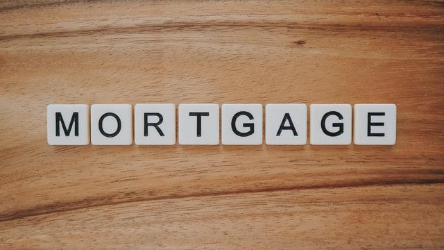 Você deve refinanciar com uma hipoteca de taxa ajustável (ARM)? 12