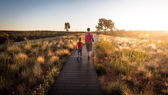 Quando você deve parar de apoiar financeiramente seu filho? 15