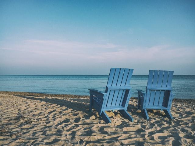 Você está preparado para a aposentadoria? 4
